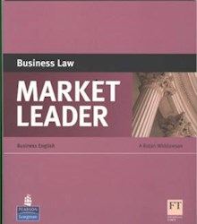 Papel Market Leader Business Law