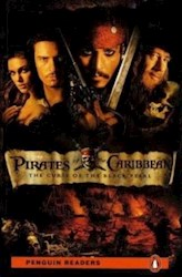 Papel Pirates Of The Caribbean Curse Of The Black Pearl (Pr 2)