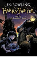 Papel HARRY POTTER AND THE PHILOSOPHER'S STONE (1)