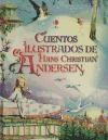 Papel Cuentos Ilustrados De Hans Christian Andersen