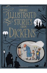 Papel Illustrated Stories from Dickens (Illustrated Story Collections)