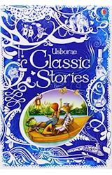 Papel Usborne Classic Stories Gift Set
