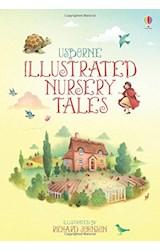 Papel Illustrated Nursery Tales