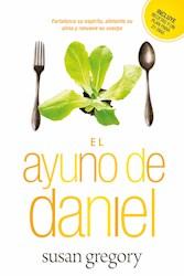 Libro El Ayuno De Daniel