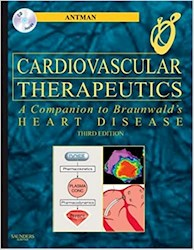 Papel Cardiovascular Therapeutics