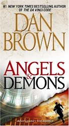 Papel Angels And Demons