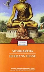 Papel Siddhartha (Enriched Classics)