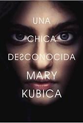 Papel Chica Desconocida, Una