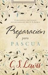 Libro Preparacion Para Pascua