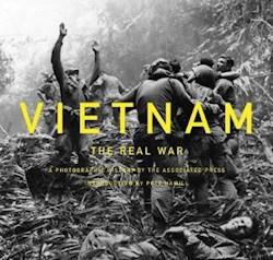 Papel Vietnam: The Real War