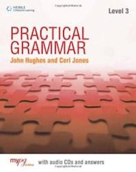 Papel Practical Grammar Level 3