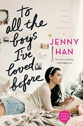 Papel To All The Boys I'Ve Loved Before