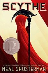 Papel Scythe (Book 1)
