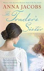 Libro The Trader'S Sister