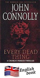 Libro 1. Every Dead Thing