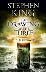 Papel The Drawing Of The Three (The Dark Tower 2)