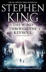 Papel The Wind Through The Keyhole (A Dark Tower Novel)