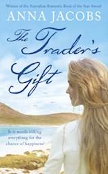 Libro The Trader'S Gift