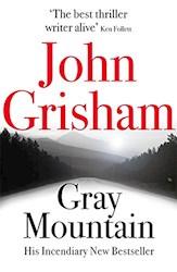 Papel Gray Mountain