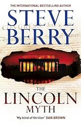Libro 9. The Lincoln Myth