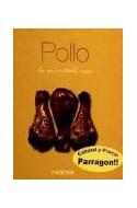 Papel POLLO LAS MAS IRRESISTIBLES RECETAS (CARTONE BOLSILLO)