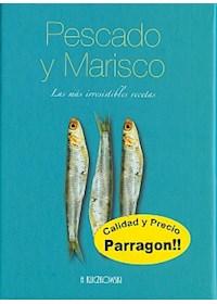Papel Para Hoy - Pescado Y Mariscos