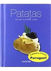Papel Para Hoy - Patatas