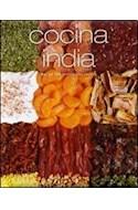Papel COCINA INDIA MAS DE 100 IRRESISTIBLES RECETAS (CARTONE)