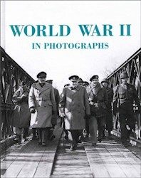 Libro World War Ii In Photographs