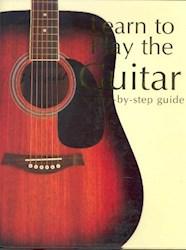Libro Rock Guitar