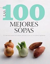 Libro Las 100 Mejores Sopas