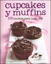 Papel Cupcakes Y Muffins