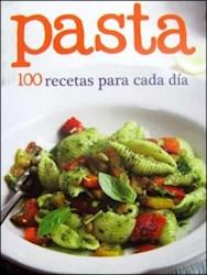 Papel Pasta 100 Recetas Para Cada Dia