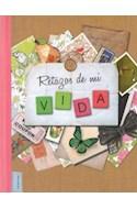Papel RETAZOS DE MI VIDA (CARTONE)