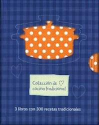 Libro Coleccion De Cocina Internacional 3 Tomos