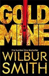 Libro Gold Mine