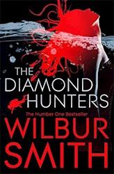 Papel The Diamond Hunters