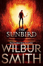 Papel The Sunbird