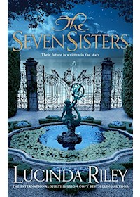 Papel Seven Sisters,The (Pb)