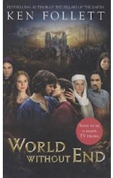 Papel World Without End TV Tie in