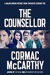 Libro The Councelor