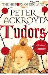 Papel The Tudors - The History of England Volume II
