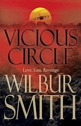Libro Vicious Circle