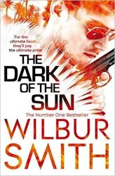 Libro The Dark Of The Sun