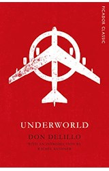 Papel Underworld