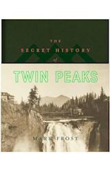 Papel The Secret History of Twin Peaks