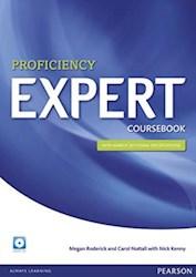 Papel Proficiency Expert Coursebook