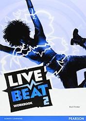 Papel Live Beat 2 Workbook