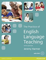 Papel The Practice Of English Language Teaching (Fifth Edition)
