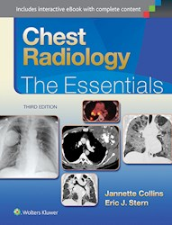 Papel Chest Radiology. The Essentials